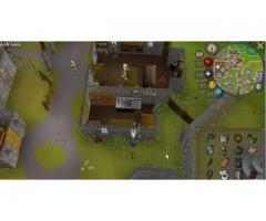 Facts on Runescape 2007 Gold That Only A Few People Know Exist