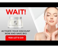 https://globalhubnews.com/biodermeux-anti-wrinkle-cream/