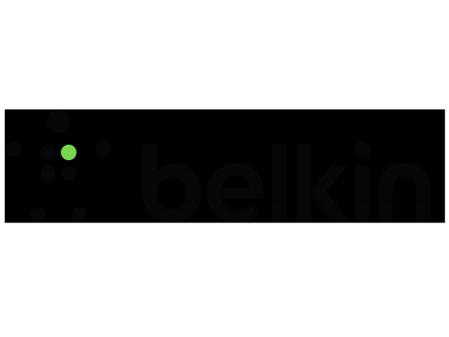 Belkin WiFi Extender Setup