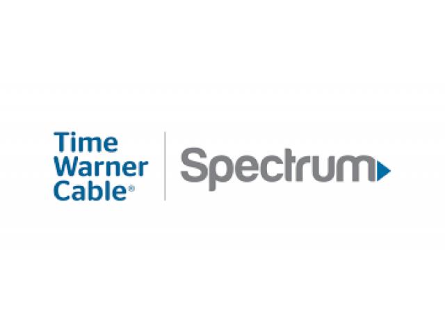 Time Warner Email Login