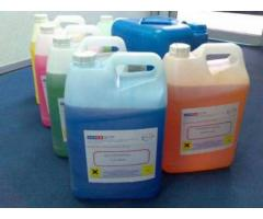 SSD Solution Chemical For Sale, SSD Solution Price Malaysia
