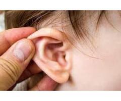 https://promosimple.com/giveaways/accuvist-ลบอาการปวดหูและปรับป/