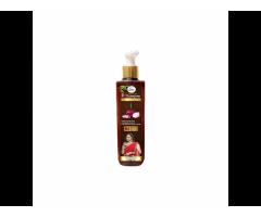 Ayurvedic Onion Hair Shampoo   Onion Hair Shampoo