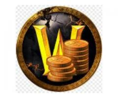 New Step by Step Roadmap For Wow Gold