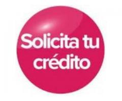 Mejor oportunidad de préstamo. Whatsapp: +34 655052711
