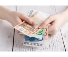 ofertas de prestamos