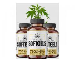 https://www.exposedmagazine.co.uk/features/pure-cbd-softgels-reviews-uk-2021-does-this-soft-gels-rea