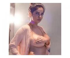 Goa escorts prepared to center your dejection of Dating