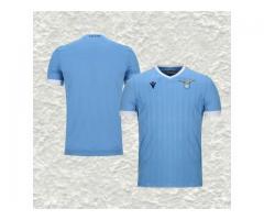 camiseta Lazio barata 2021/2022