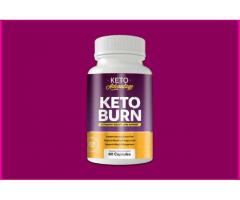 Are There Any Side Effects Of Keto Advantage Weight Support?