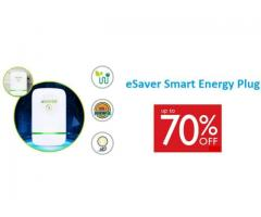 eSaver Electricity Saver Device: Features & Requirements