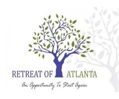 Retreat of Atlanta