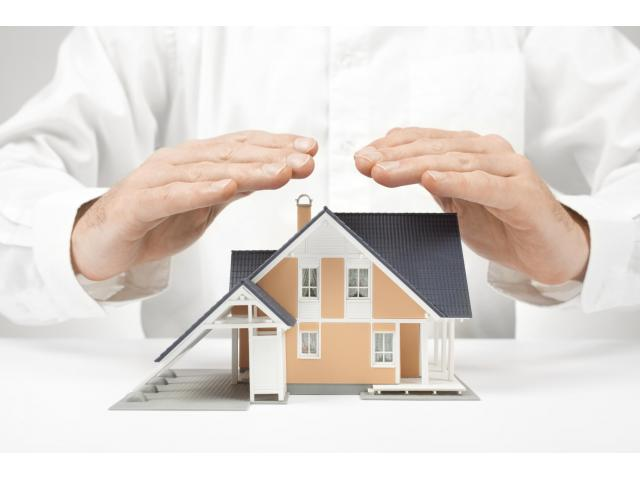 Home Loan Pune