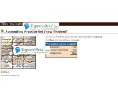 Need help with Perdisco assignment, Book your expert now
