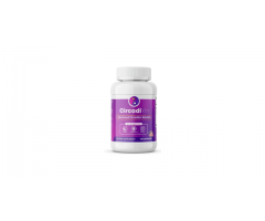 Circadiyin Can Help You Achieve Your Weight Loss Goals.