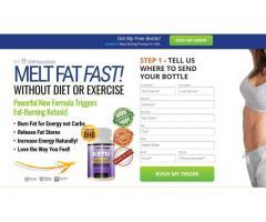 Keto Strong   Keto Strong Reviews Weight Loss Supplement