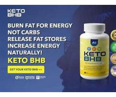 A1 Keto BHB   A1 Keto BHB Reviews, Ingredients, Price & Special Offer 2021