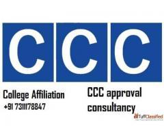 College Affiliation