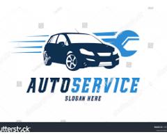 Ahmadabad  Repairing Car Near Me