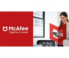 Mcafee.com/Activate - Enter McAfee Activate 25 Digit code - McAfee Activate