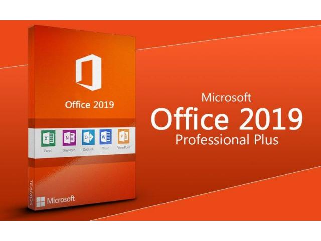 Install Office Setup Easily From Office.Com/Setup