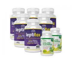 http://organicsupplementdietprogram.com/leptitox/