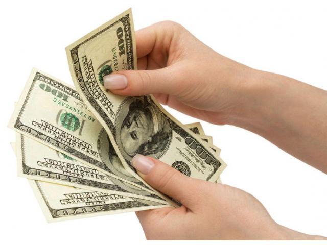 Ayuda de préstamo para todos