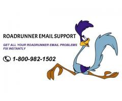 Clear every email issues by roadrunner email problems