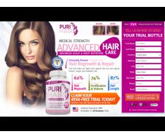 https://www.foodiespanda.com/puri-hair/