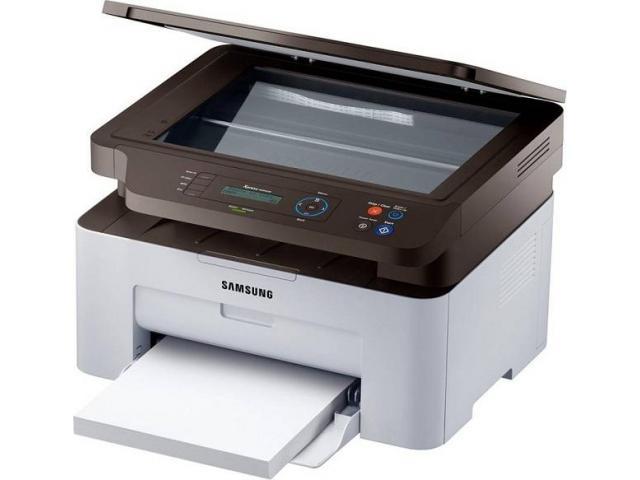 Samsung Printer Customer Service