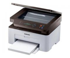Samsung Printer Customer Service