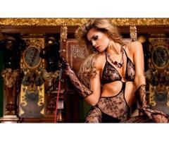 Tu Nueva Sexshop Online Con Ofertas Y Mejores Productos