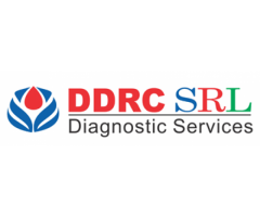DDRC SRL Diagnostic Medical Centre