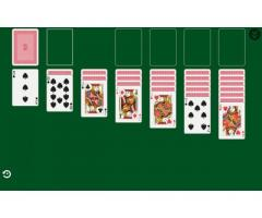What Is Play Terms In Solitaire?