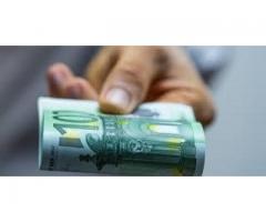 Oferta de préstamo entre ayuno individual: Whatsapp: 0022997351844
