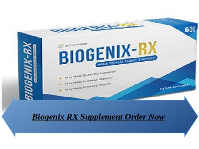 https://www.facebook.com/Biogenix-RX-Oficial-110172560477031/