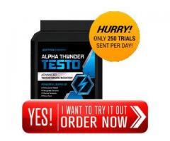 https://www.facebook.com/Alpha.Thunder.Testo/