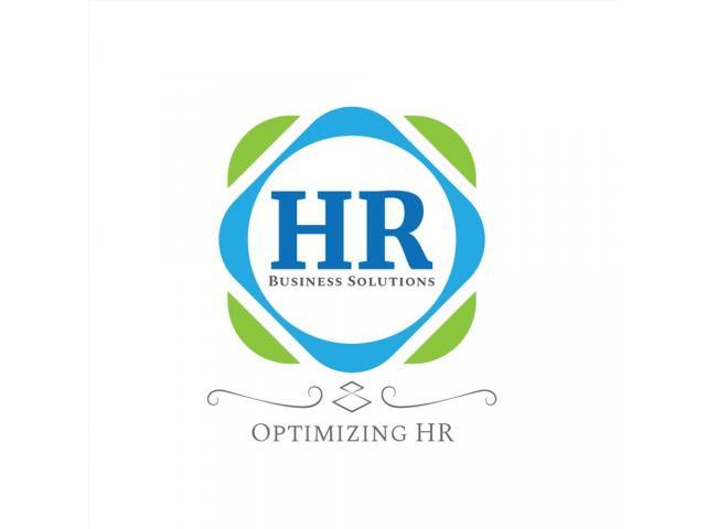 HR Company San Antonio