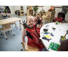 Waterford West Child Care Centre