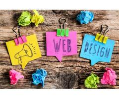 Web Design San Antonio - Odyssey  Design Co