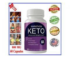 http://nutritionstall.com/marathon-keto/