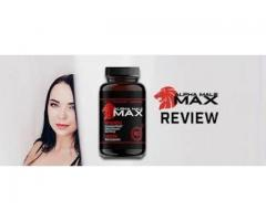 http://nutritionstall.com/alpha-male-max/