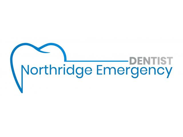 Northridge Emergency Dentist