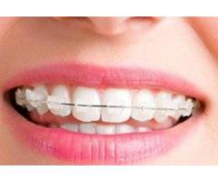 Easy Dental Clinic Al Karama