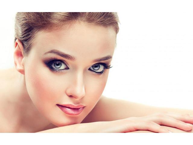 Buy@http://totalketopills.com/luxe-bella-cream/