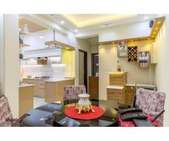 Interior Design Consultant in Ghaziabad