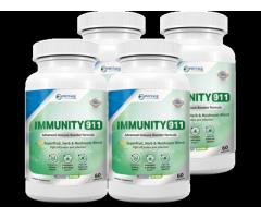 http://top10cbdoilstore.com/immunity-911/