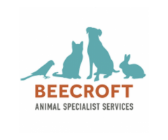 Surgical Veterinary Specialists & Animal clinic services in Singapore