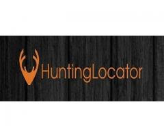 Latest Hunting Leases