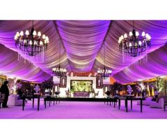 Best Event Management Companies & Organizers in Pune